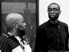 Major &amp; 9th Wonder